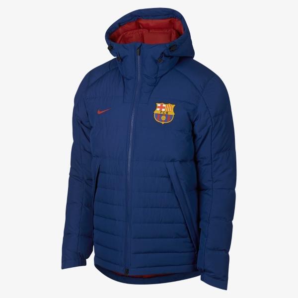 Куртка NIKE AH7322-455