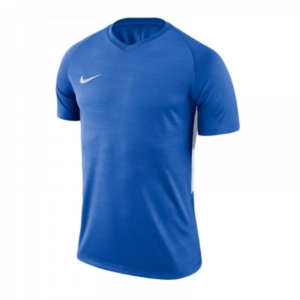 Футбольна форма Nike Dry Tiempo 894230-463