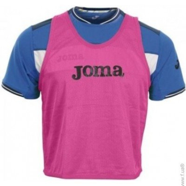 Манішка рожева Joma 905.030