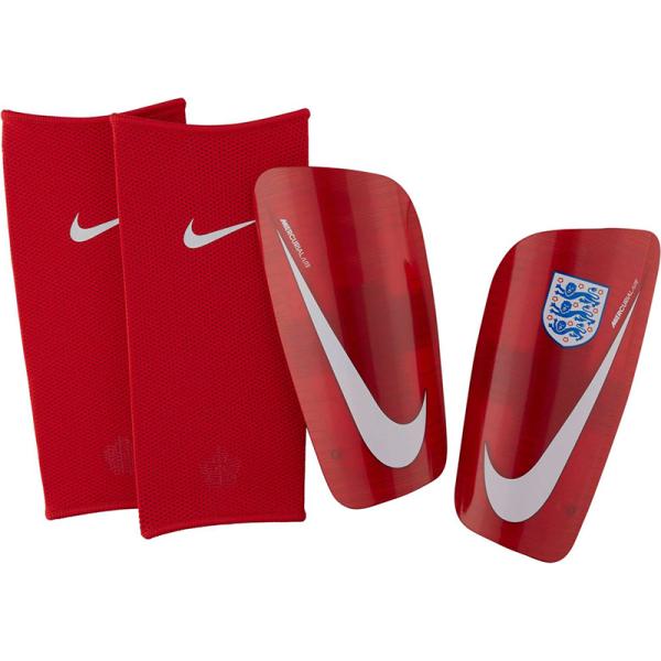 Щитки  Nike England Mercurial Lite SP2126-600