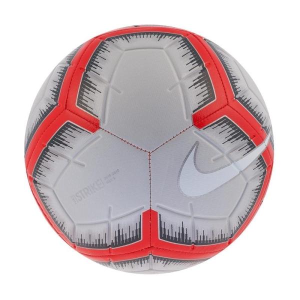 М'яч  Nike Strike SC3310-043