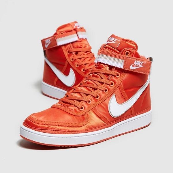 Кросівки Nike Sportswear  Vandal High Supreme 318330-800