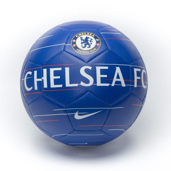 М'яч Nike Chelsea FC Prestige  SC3285 495