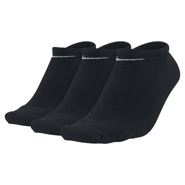 Шкарпетки Nike 3PPK Value SX2554-001