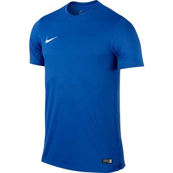 Футбольна форма Nike Park VI 725891-463