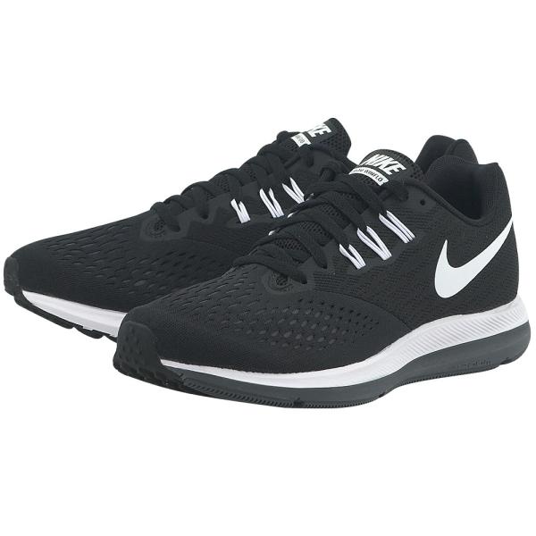 Кросівки Nike Zoom Winflo 4 898466-001