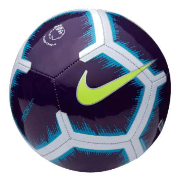 М'яч 5 Nike Premier League  SC3597-505