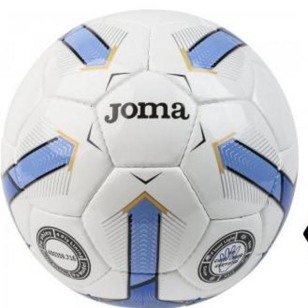 М'яч Joma ICEBERG II 400359.716