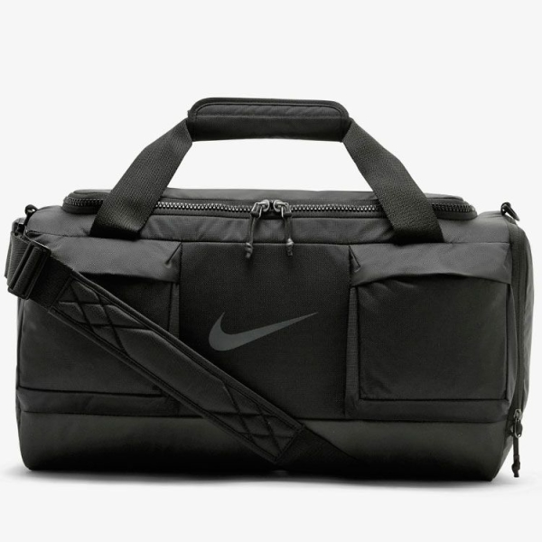 Сумка Nike Vapor Power Duffel Bag BA5543-010