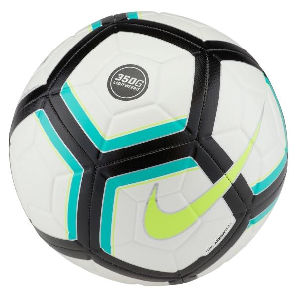 М'яч  NIKE STRIKE TEAM 350G SC3126-100