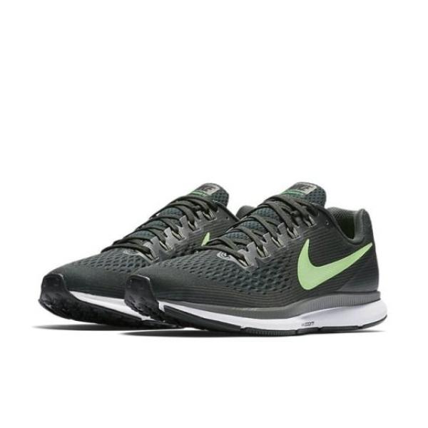 Кросівки Nike Air Zoom Pegasus 34 - 880555-301