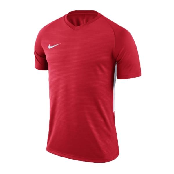 Футбольна форма Nike Dry Tiempo 894230-657