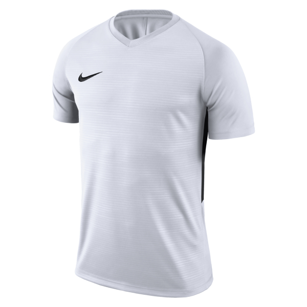 Футбольна форма Nike Dry Tiempo 894230-100