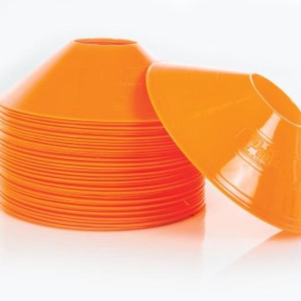 Фішки оранжеві