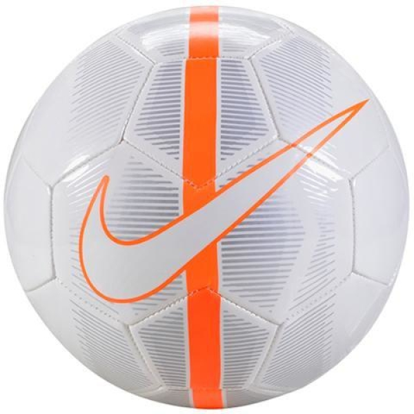 "М""яч Nike NK MERC FADE SC3023-100"
