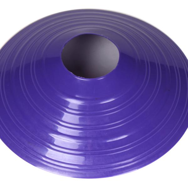 Фішки фіолетові