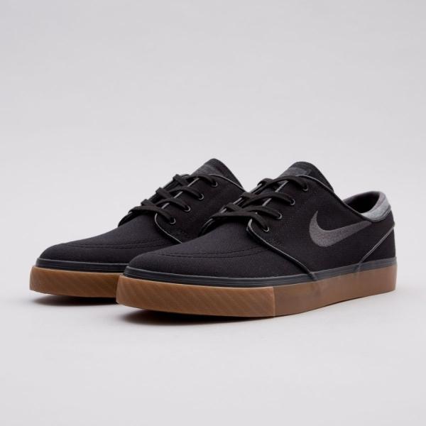 Кросівки Nike ZOOM STEFAN JANOSKI 615957-020