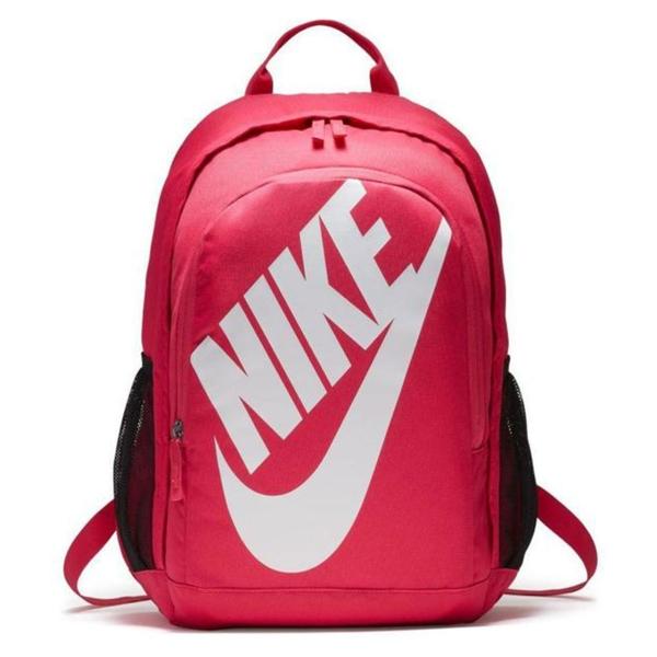 Рюкзак Nike Hayward Futura 2.0 Backpack BA5217-694