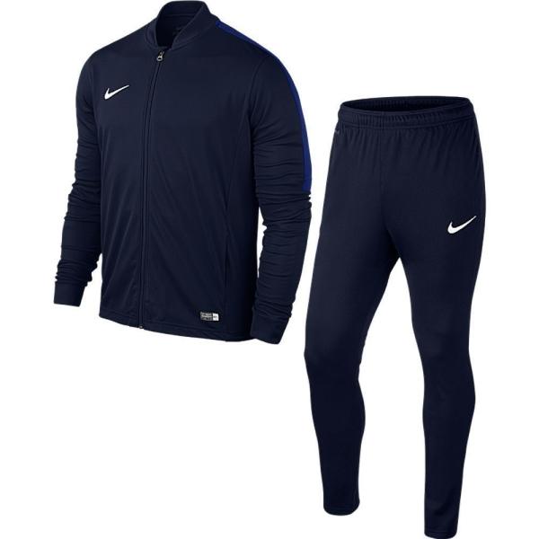 Костюм Nike Academy 16 Knit Tracksuit (808757-451)
