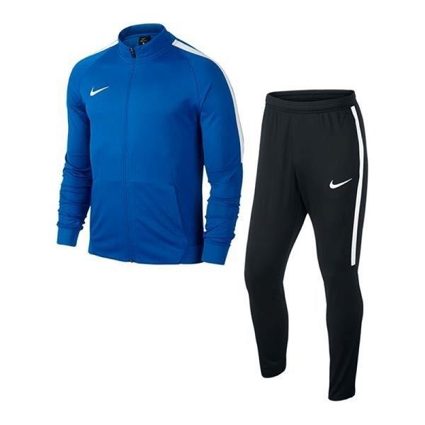 Костюм Nike Dry Squad 17 Tracksuit 832325-463