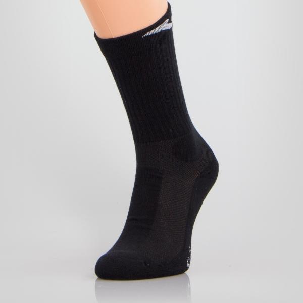 Шкарпетки Joma 400032.P01