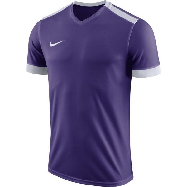 Футбольна форма Nike Park Derby II 894312-547