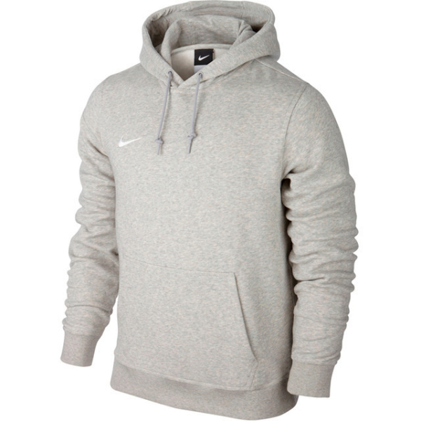 Толстовка Nike Team Club Hoody   658498-050
