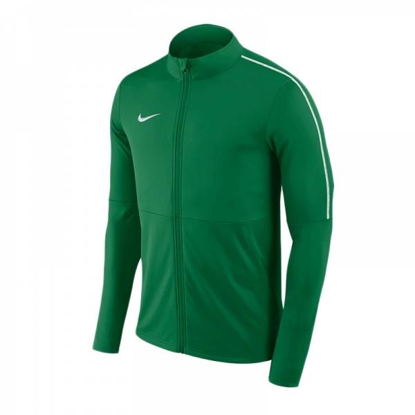 Олімпійка Nike Dry Park 18 AA2059 302