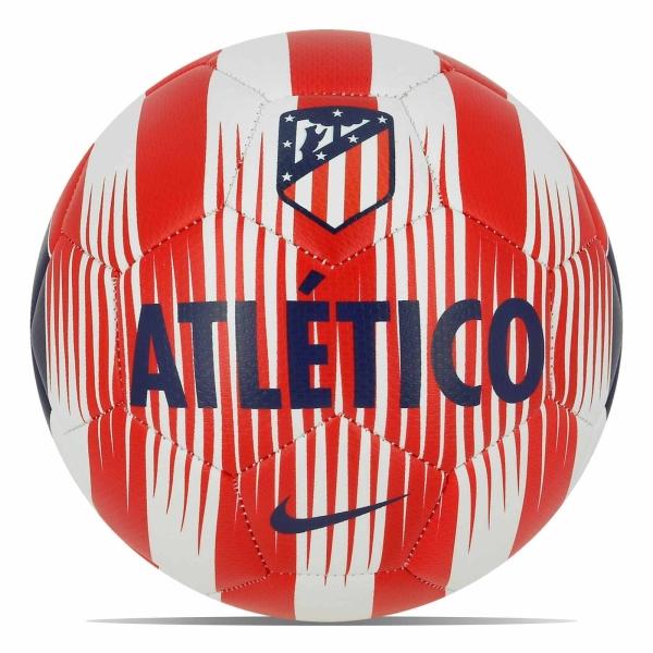 "М""яч  Nike Atletico Madrid Prestige SC3290-100"
