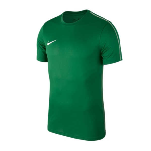Футбольна форма Nike Dry Park18 SS Top AA2046-302