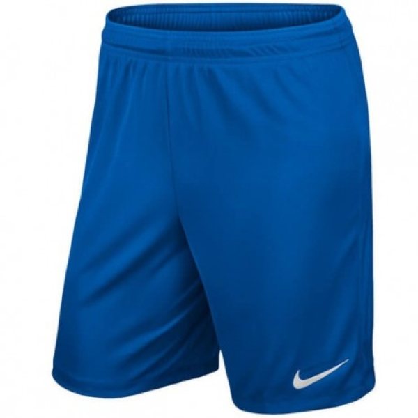 Шорти Nike Park ll  725887-463