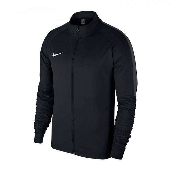 Олімпійка Nike Academy 18  (893701-010)
