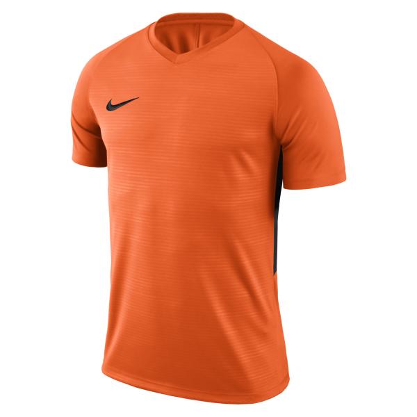 Футбольна форма Nike Dry Tiempo 894230-815