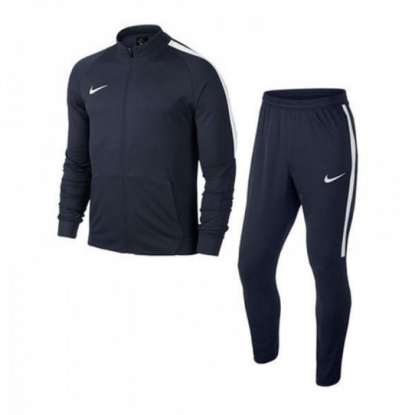 Костюм Nike Dry Squad 17 832325-452