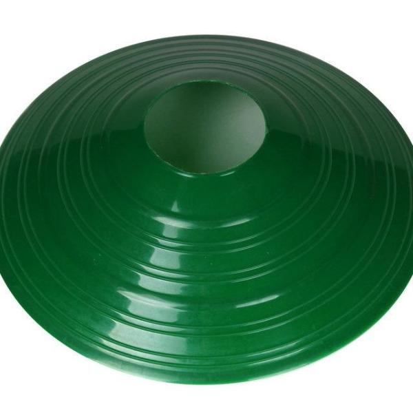 Фішки зелені