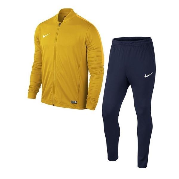 Костюм Nike Academy Knit 2 Tracksuit 808757-739