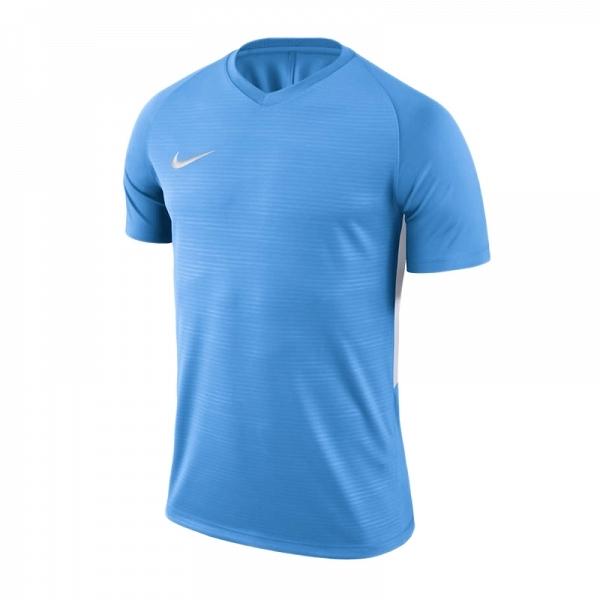 Футбольна форма Nike Dry Tiempo 894230-412