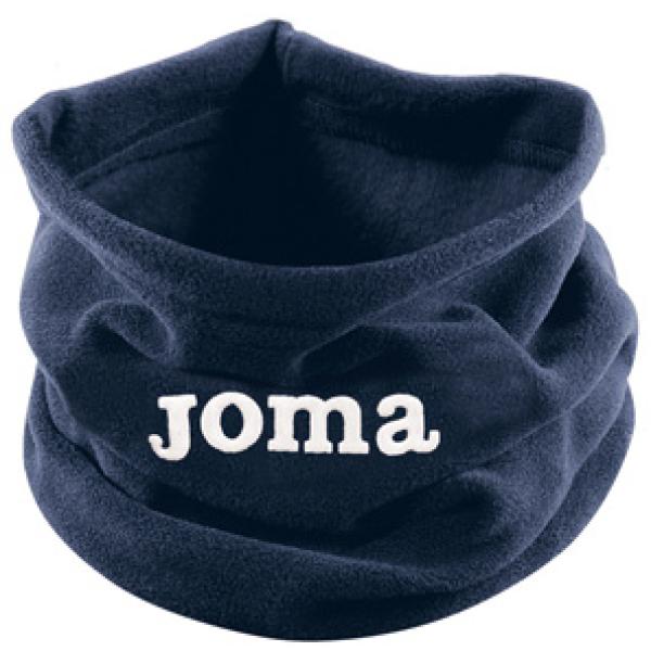 Пов'язка  Joma