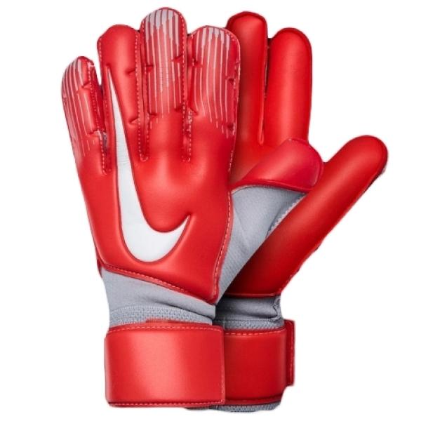 Воротарські рукавиці Nike GK Vapor Grip3 Promo PGS261-696