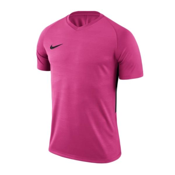 Футбольна форма Nike Dry Tiempo 894230-662