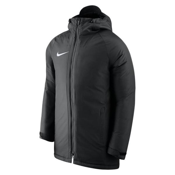 Куртка NIKE DRY ACADEMY 893798-010