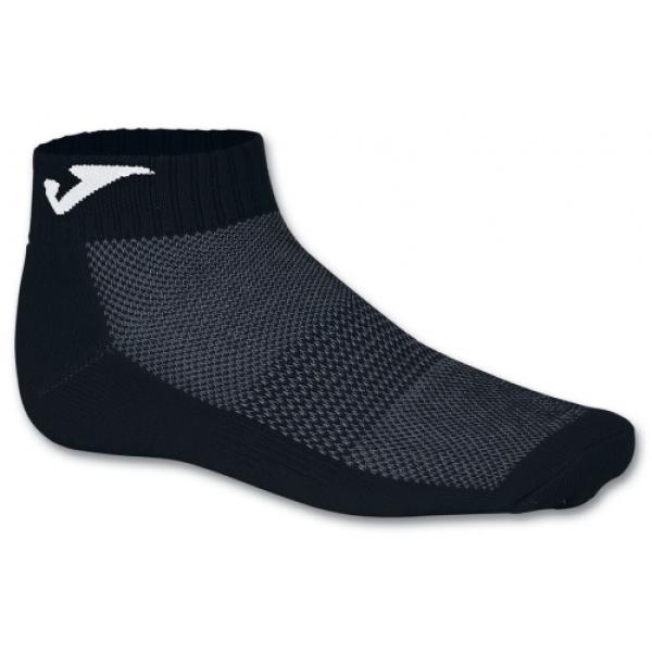 Шкарпетки TOBILLERO