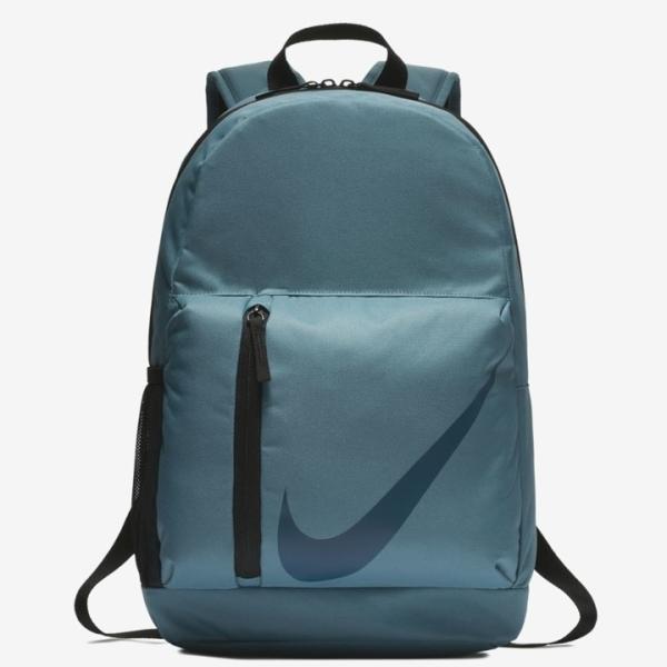 Рюкзак NIKE ELEMENTAL SCHOOL  BA5405-468