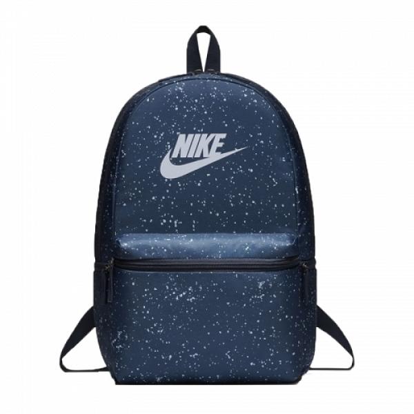 Рюкзак Nike Sportswear Heritage 471 (BA5761-471)