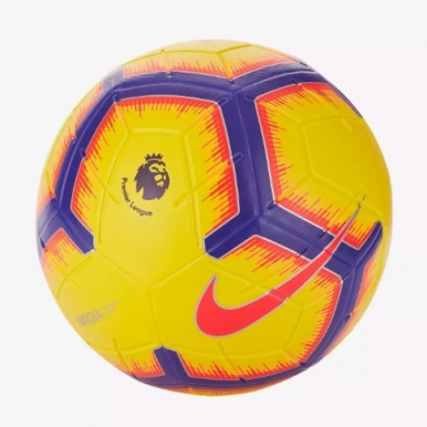 М'яч NIKE MAGIA SC3321-710
