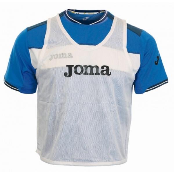 Манішка біла  Joma 905.100
