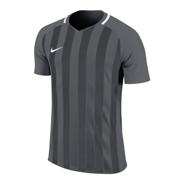 Футбольна форма Nike Striped Division III894081-060