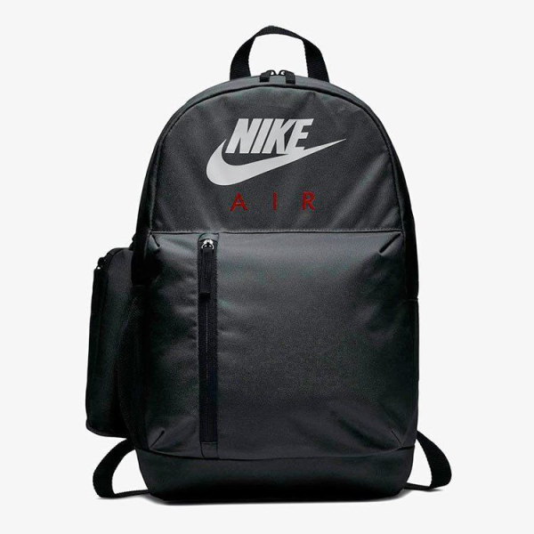 Рюкзак дитячий Nike Elemental Junior (BA5767-010)