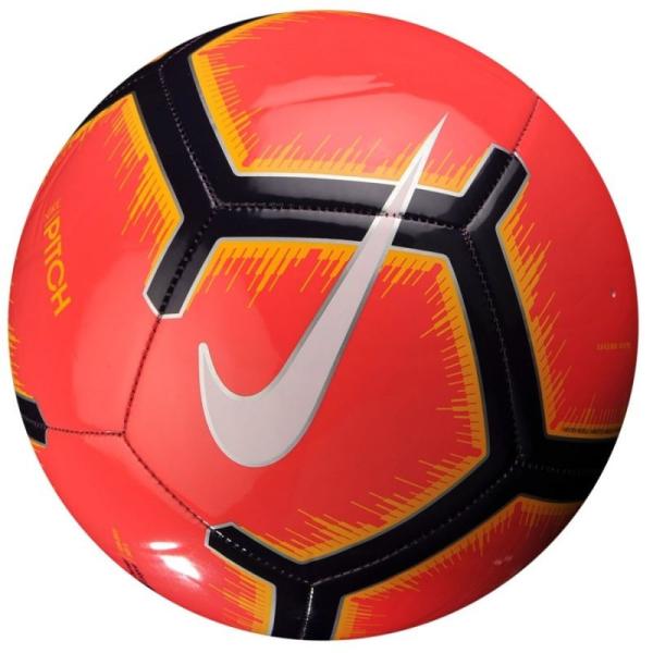 М'яч Nike Premier League Pitch SC3597-671