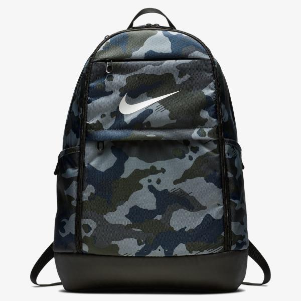 Рюкзак Nike Brasilia BA5893-021